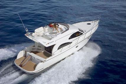 Rodman 41 for sale in Spain for £158,000