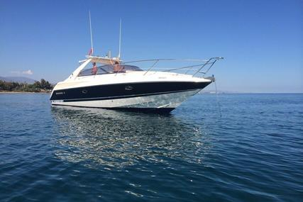 Sunseeker Comanche 40 for sale in Spain for €80,000 (£69,379)