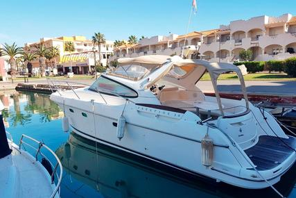 Jeanneau Prestige 34 S. for sale in Spain for €95,000 (£83,275)
