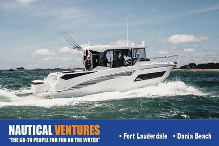 Beneteau Barracuda 27 for sale in  for P.O.A.