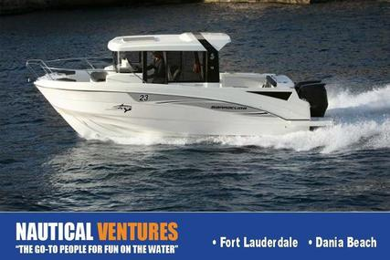 Beneteau Barracuda 23 for sale in  for P.O.A.