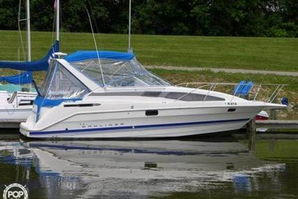 Bayliner Ciera 2855 Sunbridge for sale in United States of America for $17,650 (£13,596)