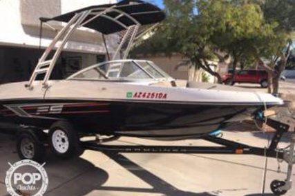 Bayliner 170 Outboard for sale in United States of America for $21,750 (£16,635)