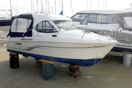 Beneteau Antares 7 for sale in United Kingdom for £31,995