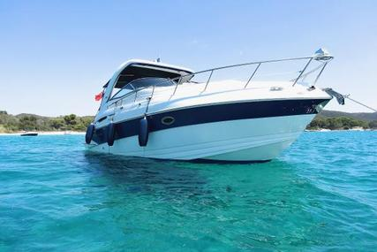 Crownline 320 CR for sale in France for £88,795