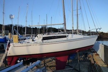 Jeanneau Arcadia for sale in United Kingdom for £16,450