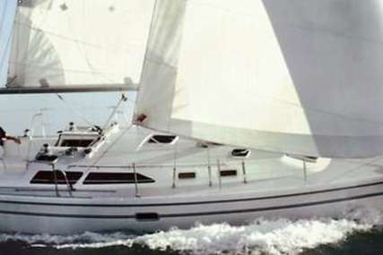 Catalina 36 MkII for sale in United States of America for $77,500 (£59,867)