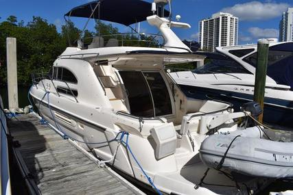 Sealine F36 Flybridge for sale in United States of America for $105,900 (£79,797)