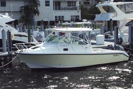 Edgewater 265 Express for sale in United States of America for $69,900 (£53,959)