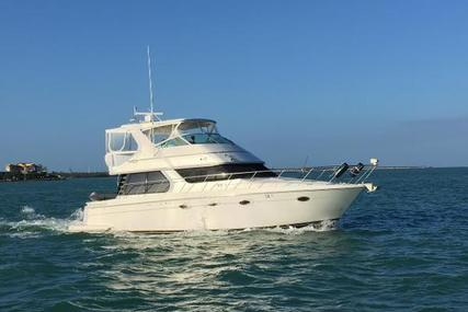 Carver Yachts 460 Voyager for sale in United States of America for $229,000 (£176,208)