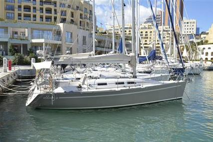 Elan 37 boats for sale