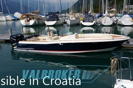 Chris-Craft Catalina 29 for sale in Croatia for €79,000 (£69,217)