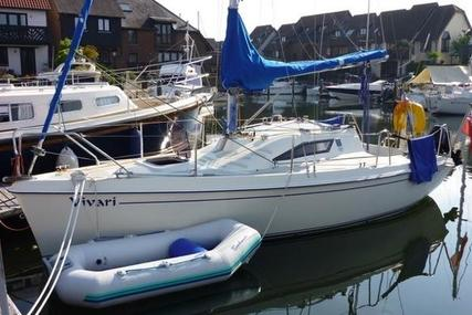 New Classic 700 for sale in United Kingdom for £14,990