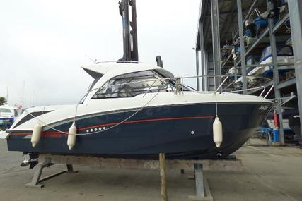 Beneteau Antares 7 for sale in United Kingdom for £43,500