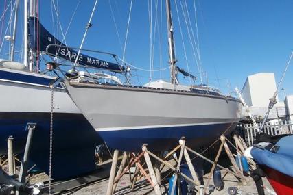 Van De Stadt Domp Zeilkruiser 825 for sale in United Kingdom for £5,750