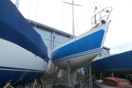 Oyster 41 for sale in United Kingdom for £23,500