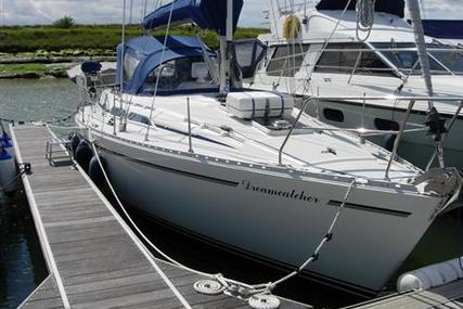 Moody 35 for sale in United Kingdom for £55,950