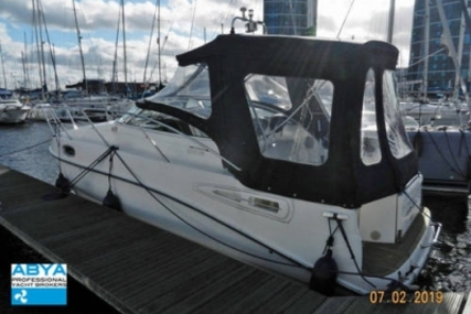 Sealine S23 for sale in United Kingdom for £29,995