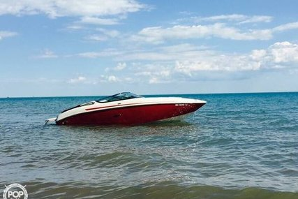 Sea Ray 22 Pachanga for sale in United States of America for $54,400 (£42,183)