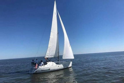Beneteau 31 for sale in United States of America for $36,200 (£27,687)