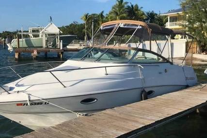 Larson 27 for sale in United States of America for $20,250 (£15,702)