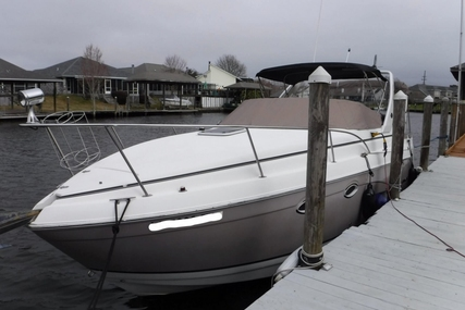 Rinker Fiesta Vee 270 for sale in United States of America for $37,800 (£29,200)