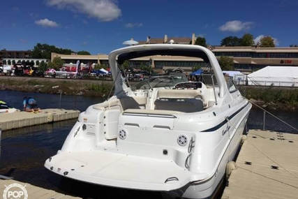 Chris-Craft 328 Express for sale in United States of America for $49,500 (£40,870)
