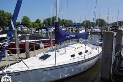 Precision 23 for sale in United States of America for $18,750 (£14,128)