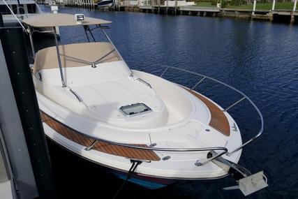 Jeanneau Cap Camarat 925 WA for sale in United States of America for $79,750 (£61,888)