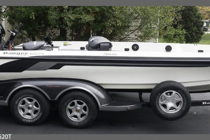 Ranger Boats 620T for sale in United States of America for $26,000 (£19,591)