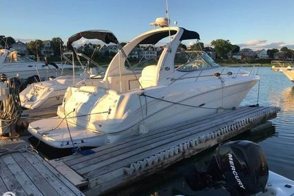 Sea Ray 300 Sundancer for sale in United States of America for $44,400 (£33,594)