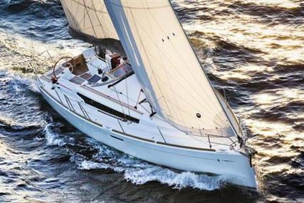 Jeanneau Sun Odyssey 389 for sale in United Kingdom for £175,995