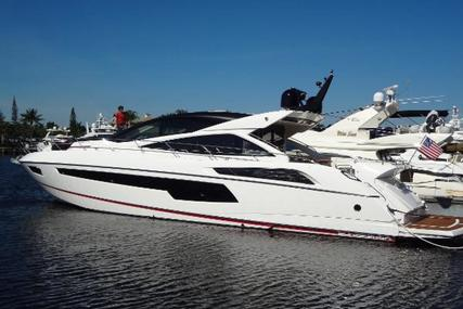 Sunseeker Predator for sale in United States of America for $1,799,000 (£1,422,922)