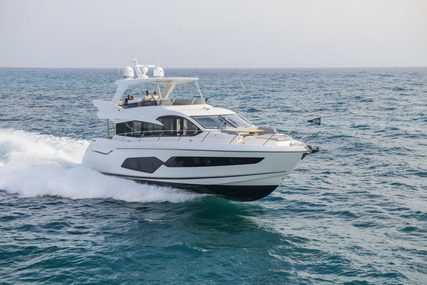 Sunseeker Manhattan for sale in United States of America for $2,799,000 (£2,113,649)