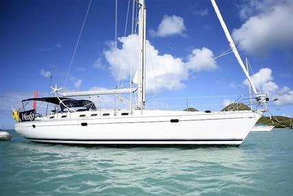 Jeanneau Sun Odyssey 45.2 for sale in  for $150,000 (£114,254)