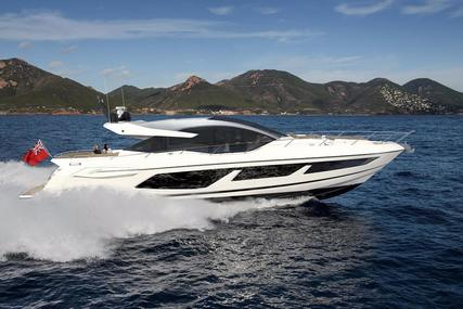 Sunseeker Predator 74 for sale in United States of America for $3,999,000