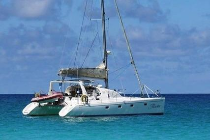 Maxim 38 for sale in Kenya for $140,000 (£105,720)