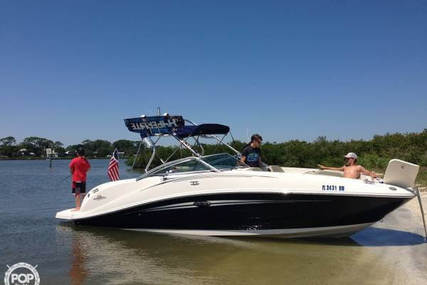 Sea Ray 26 for sale in United States of America for $30,000 (£23,263)