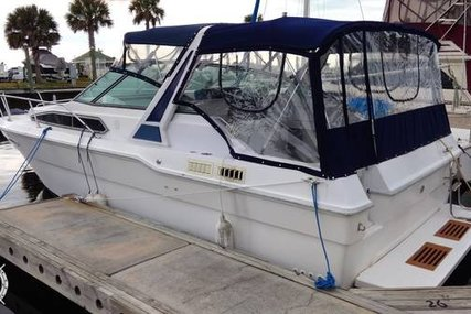 Sea Ray 30 for sale in United States of America for $15,250 (£11,825)