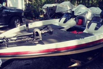 Ranger Boats 188VS for sale in United States of America for $21,250 (£16,369)