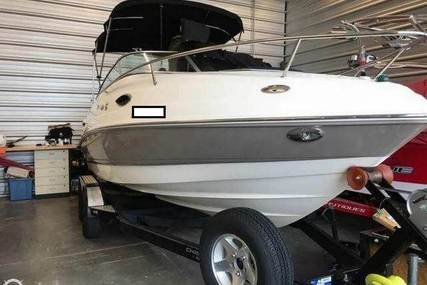 Chaparral 215 SSI for sale in United States of America for $25,250 (£19,429)