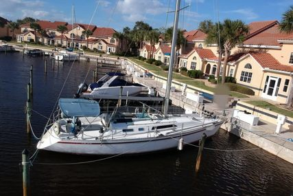 Canadian Sailcraft CS 40 Tall Rig for sale in United States of America for $74,900 (£57,756)