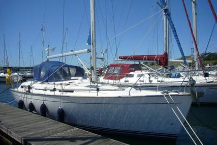 Moody 36 for sale in United Kingdom for £74,950