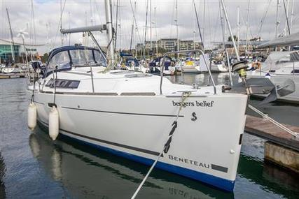 Beneteau Oceanis 34 for sale in United Kingdom for £67,500
