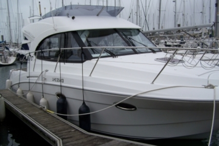Beneteau Antares 30 for sale in France for €105,000 (£91,976)