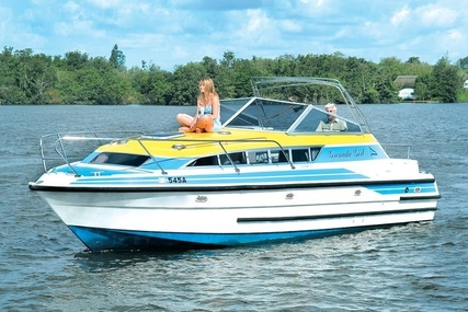 Bounty 27 for sale in United Kingdom for £31,950
