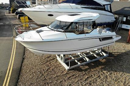 Jeanneau Merry Fisher 795 for sale in United Kingdom for £69,950