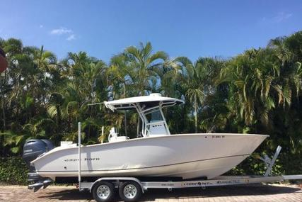Cape Horn 27 XS for sale in United States of America for $110,000 (£84,131)