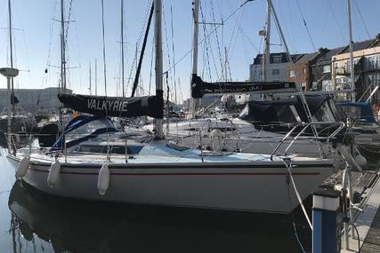 Dehler Optima 101 for sale in United Kingdom for £21,450