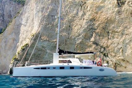 Dolphin 460 for sale in Italy for $479,000 (£371,517)